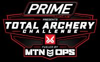 Prime Total Archery Challenge
