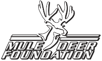 Mule Deer Foundation