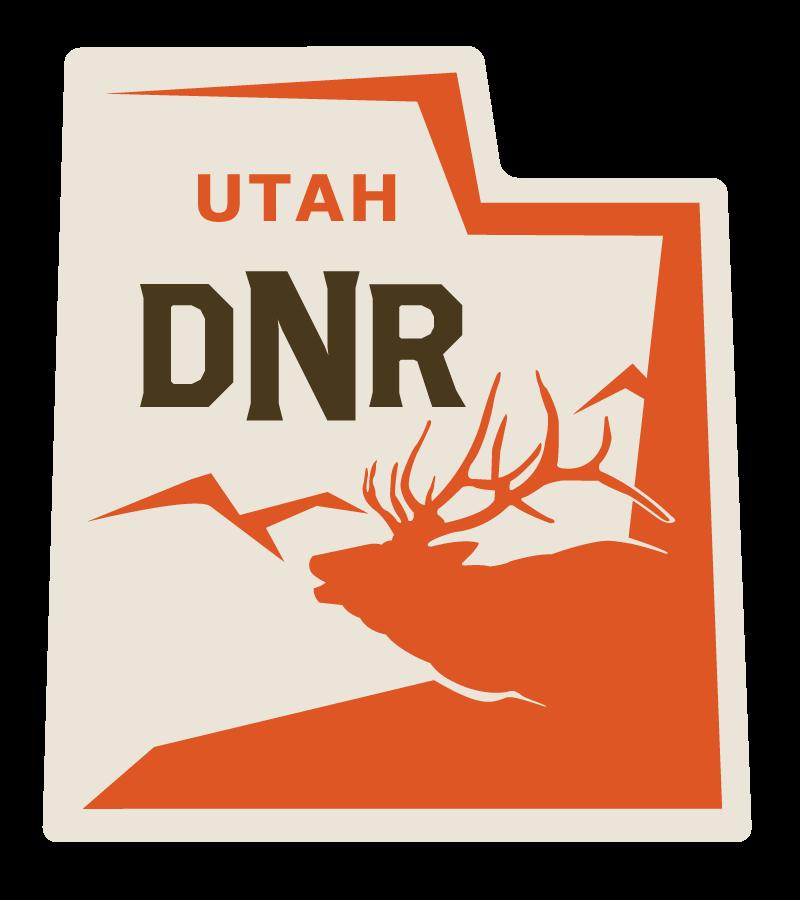 Utah Division of Natural Resources